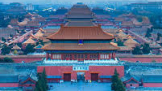 uschinatrip-china11-4