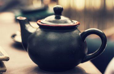 teapot-691729_1920