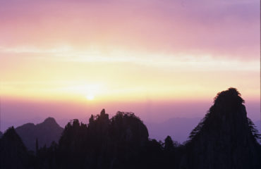 uschinatrip-anhui-huangshan