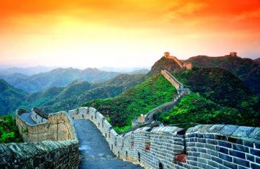 uschinatrip-beijing-greatwall