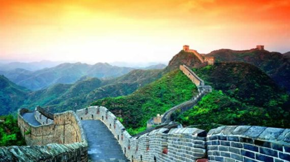 uschinatrip-beijing-greatwall