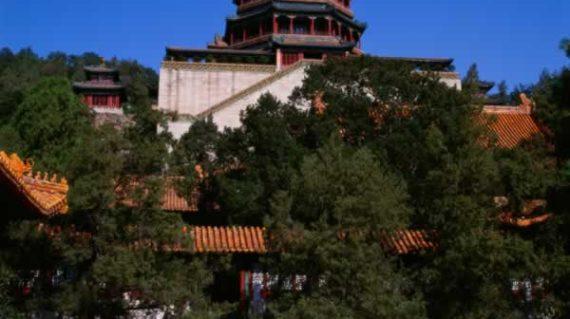 uschinatrip-beijing-summerpalace-wanshou