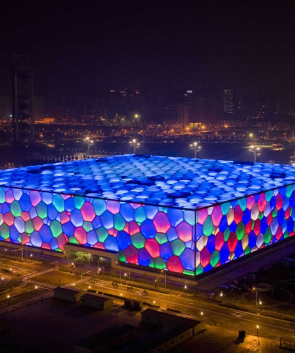 uschinatrip-beijing-watercube