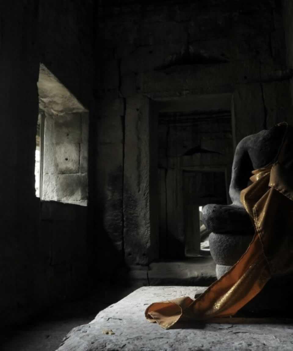uschinatrip-cambodia-inside