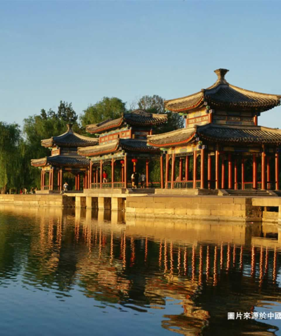 uschinatrip-chengde-montainresort