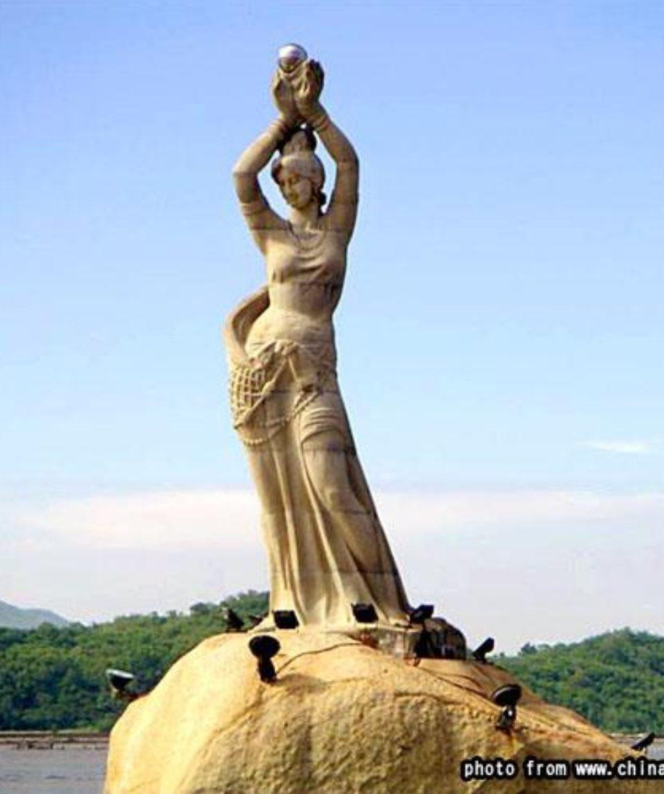 uschinatrip-guangdong-zhuhai1