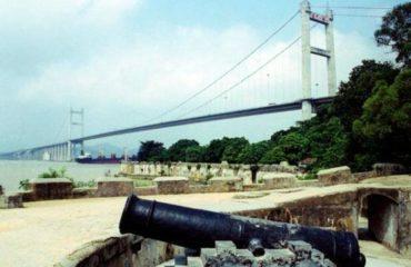 uschinatrip-guangzhou-dongguan