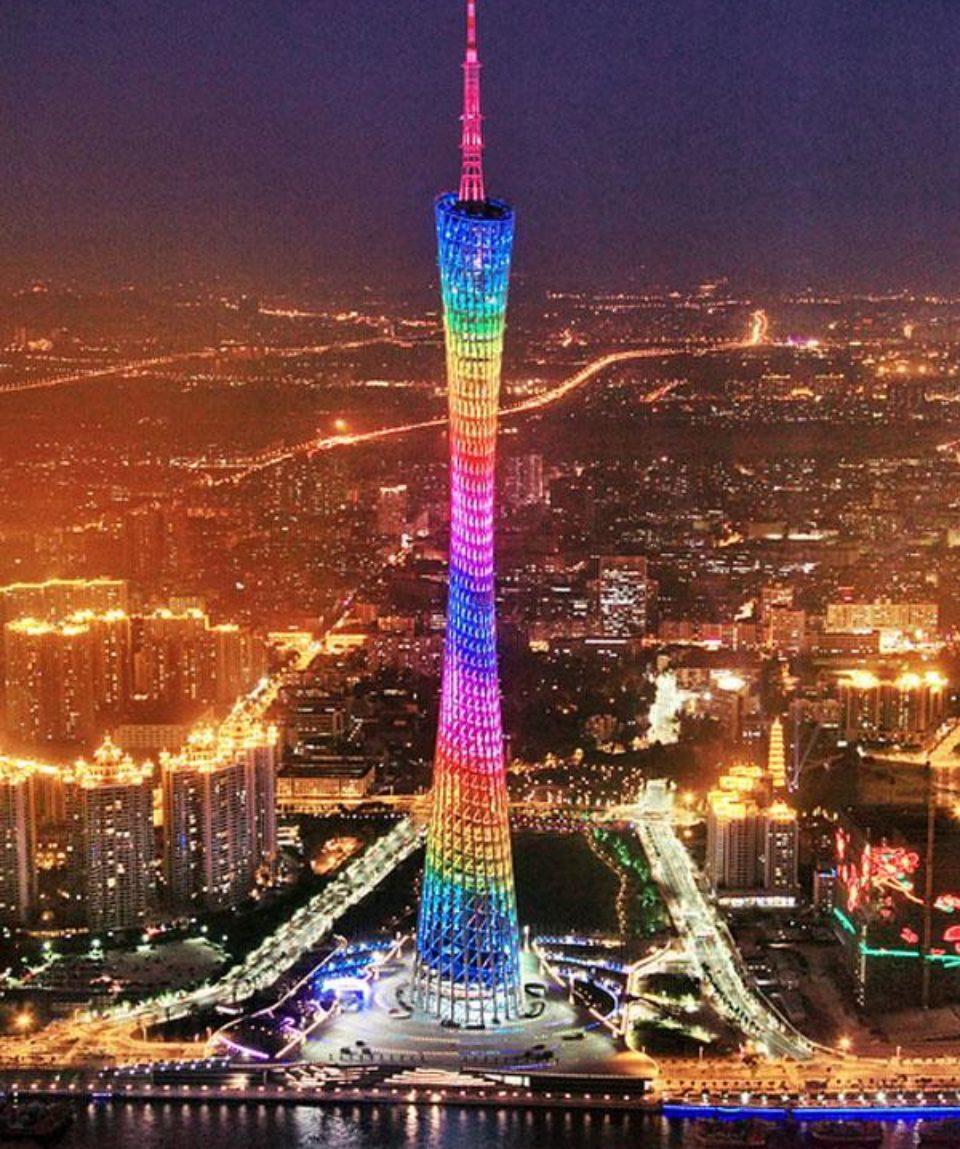uschinatrip-guangzhou-tvtower