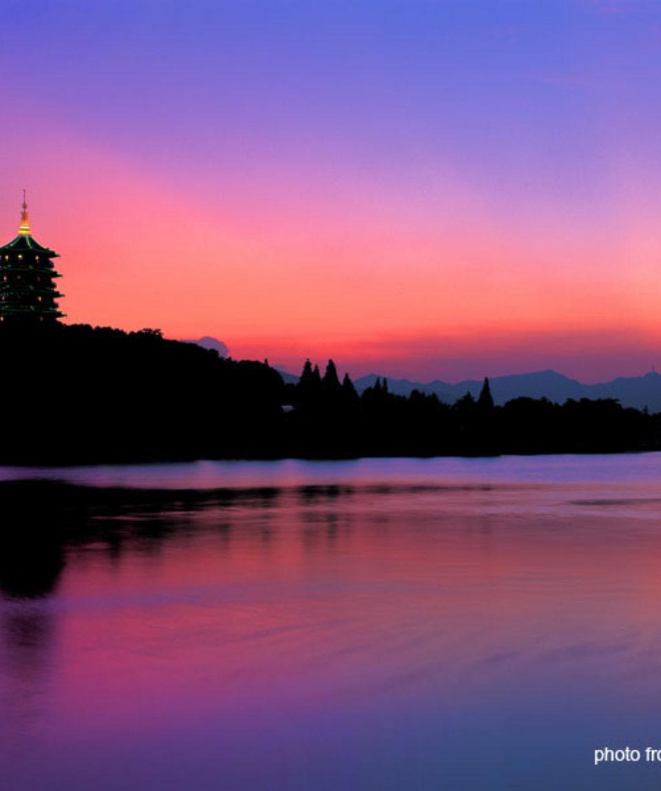 uschinatrip-hangzhou