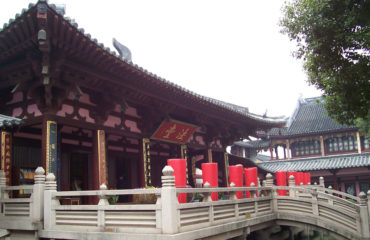 uschinatrip-hanshan-tample