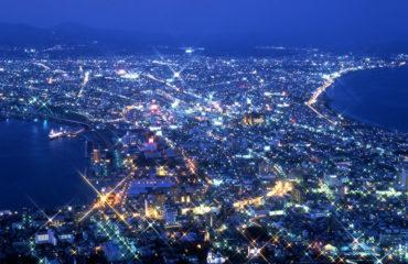 uschinatrip-hokkaido-night