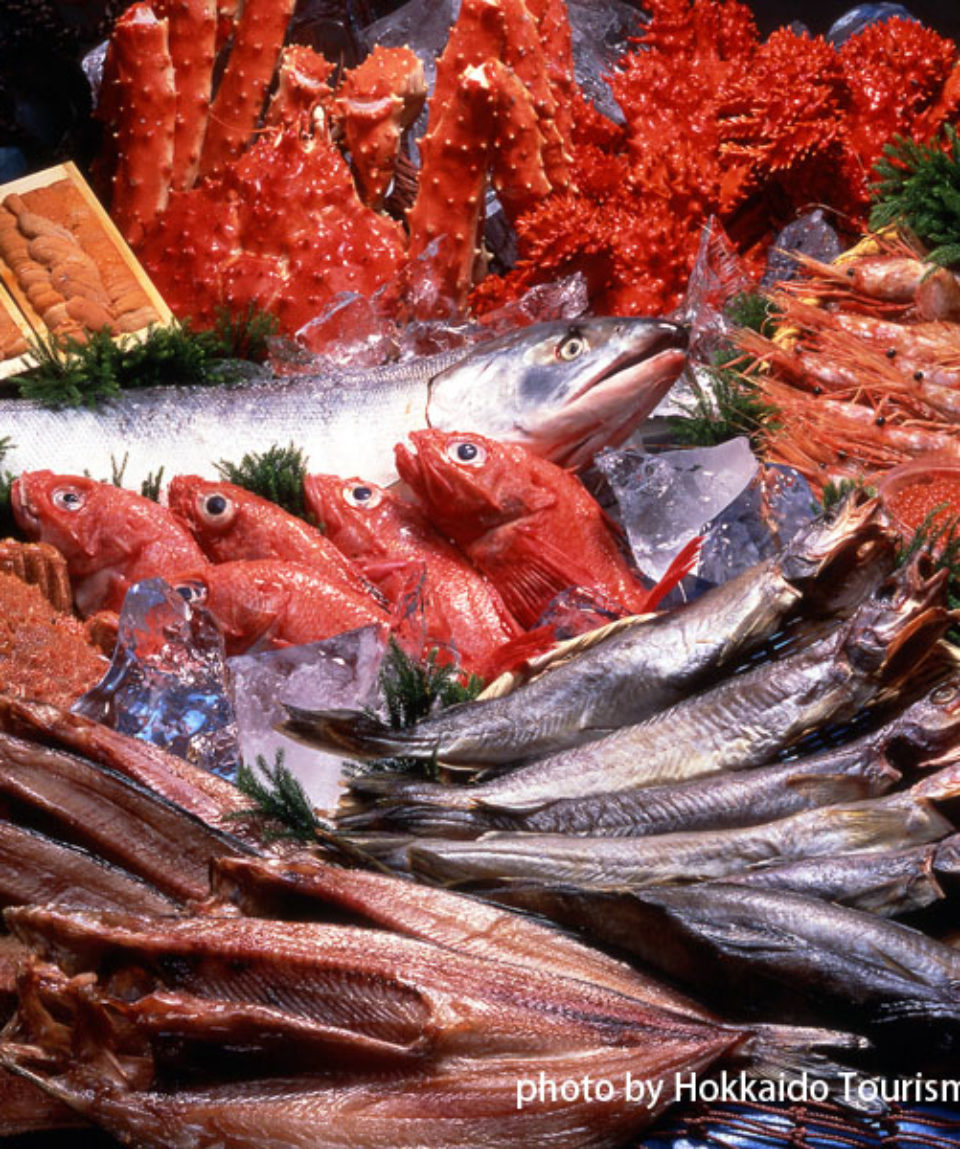 uschinatrip-hokkaido-seafood