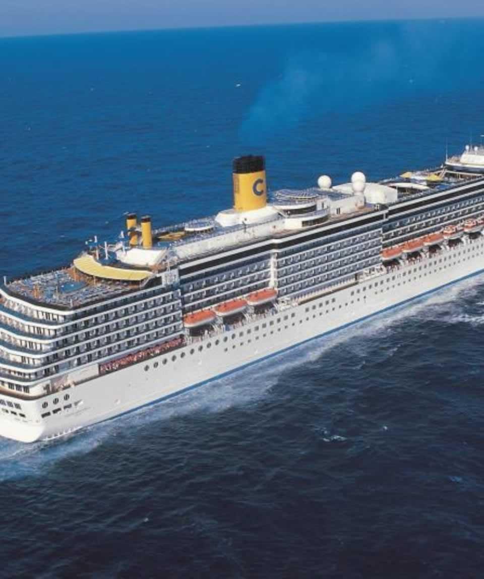 uschinatrip-japan-cruise
