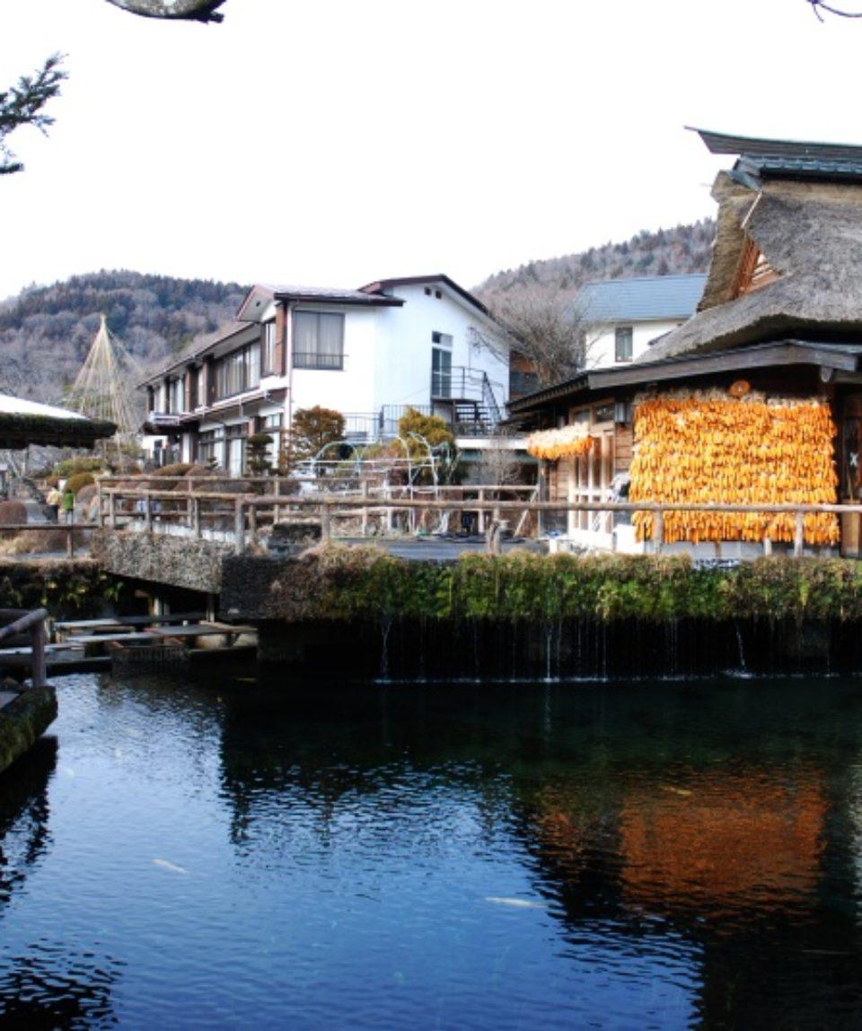 uschinatrip-japan-mountfuji