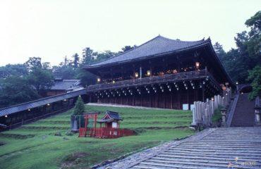 uschinatrip-japan-nara