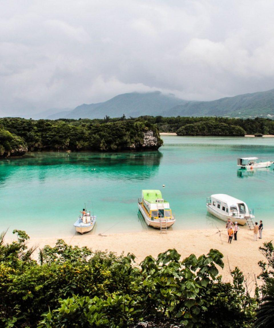 uschinatrip-japan-okinawa