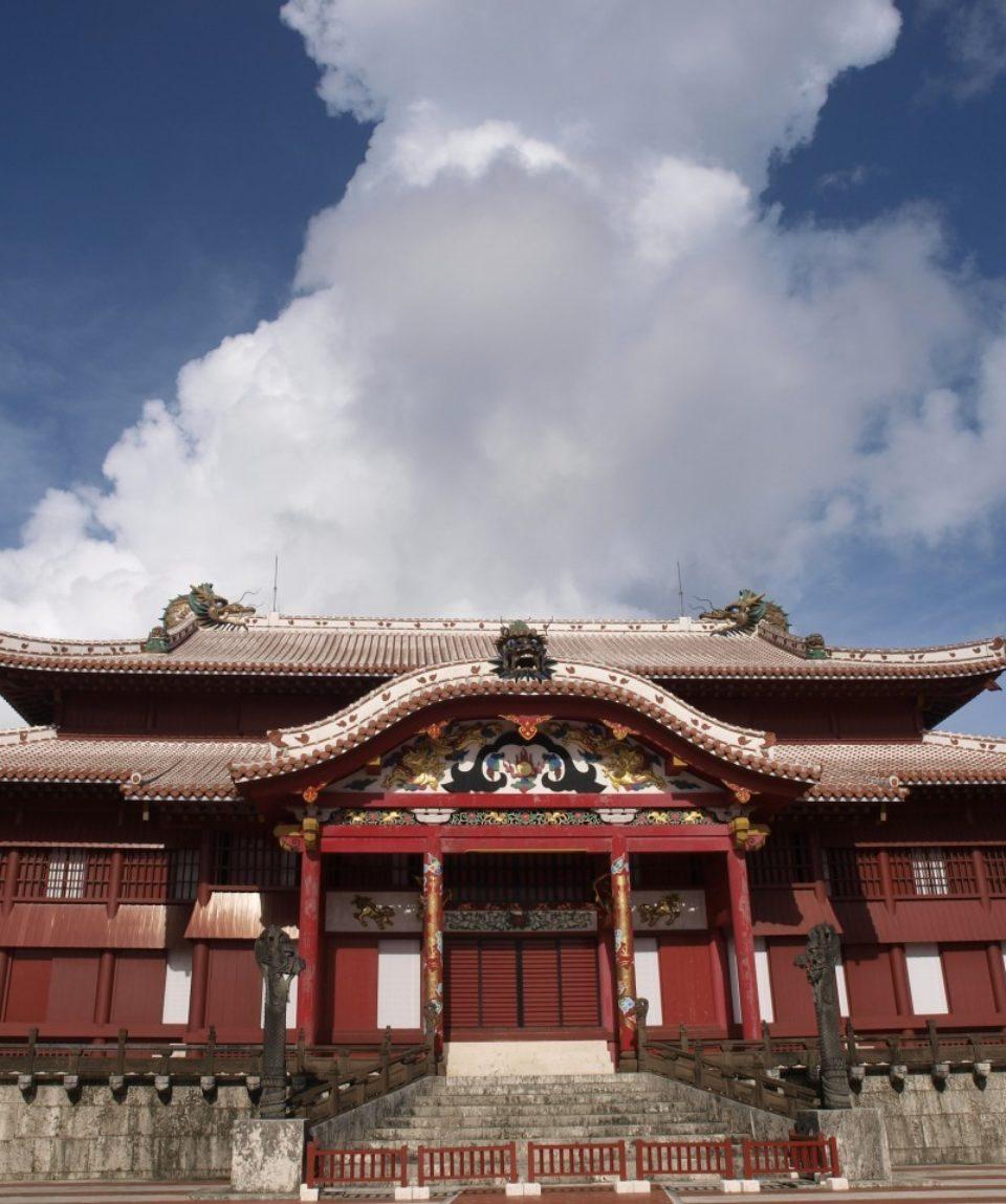 uschinatrip-japan-okinawa4