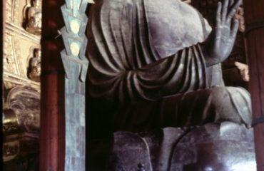 uschinatrip-japan-temple