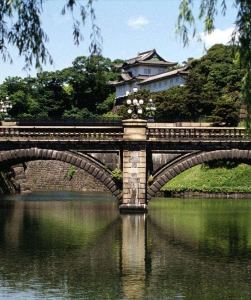 uschinatrip-japan-tokyo