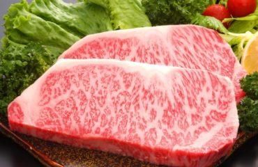 uschinatrip-japantokyo-cuisine