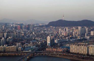 uschinatrip-korea-city