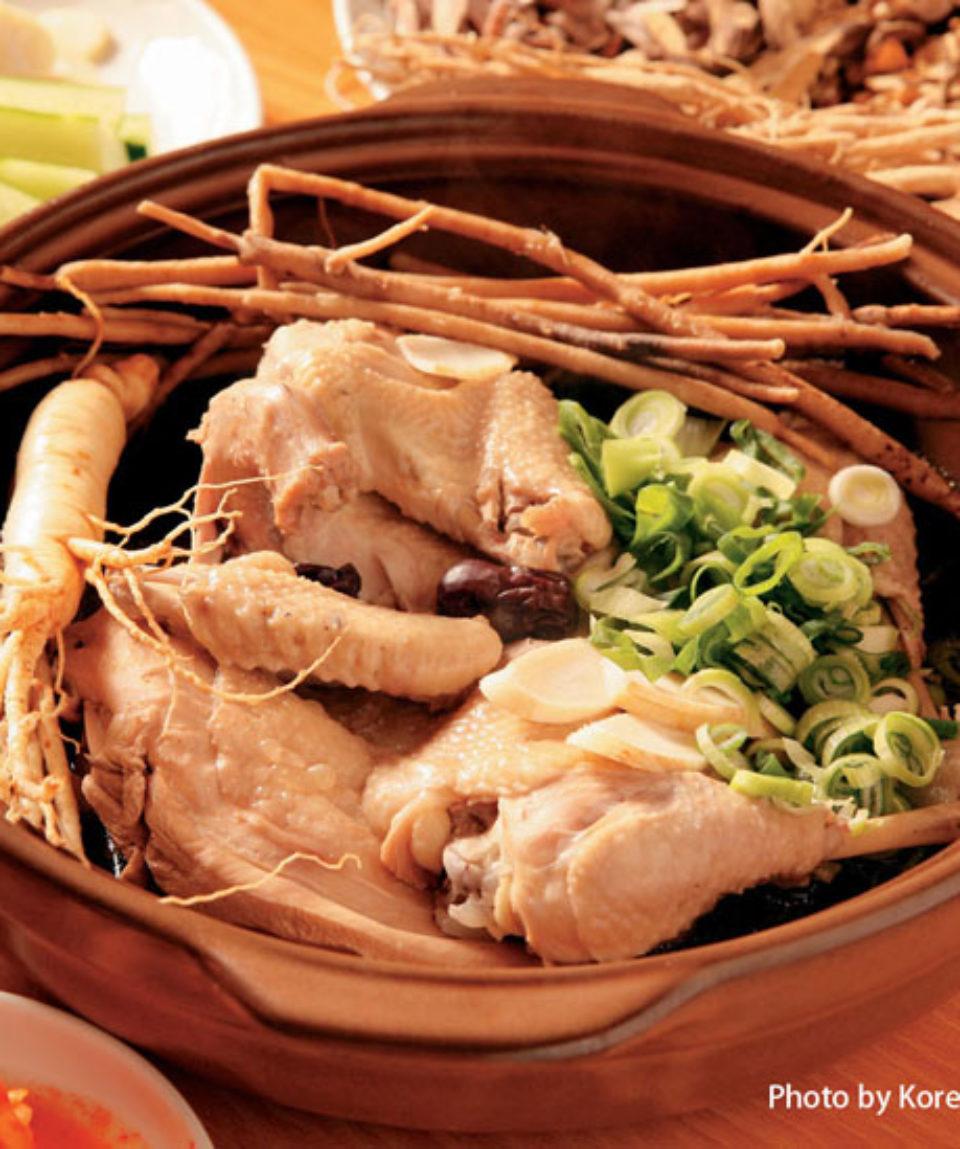 uschinatrip-korea-food