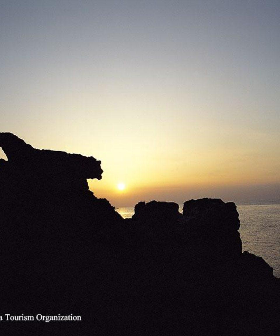 uschinatrip-korea-island