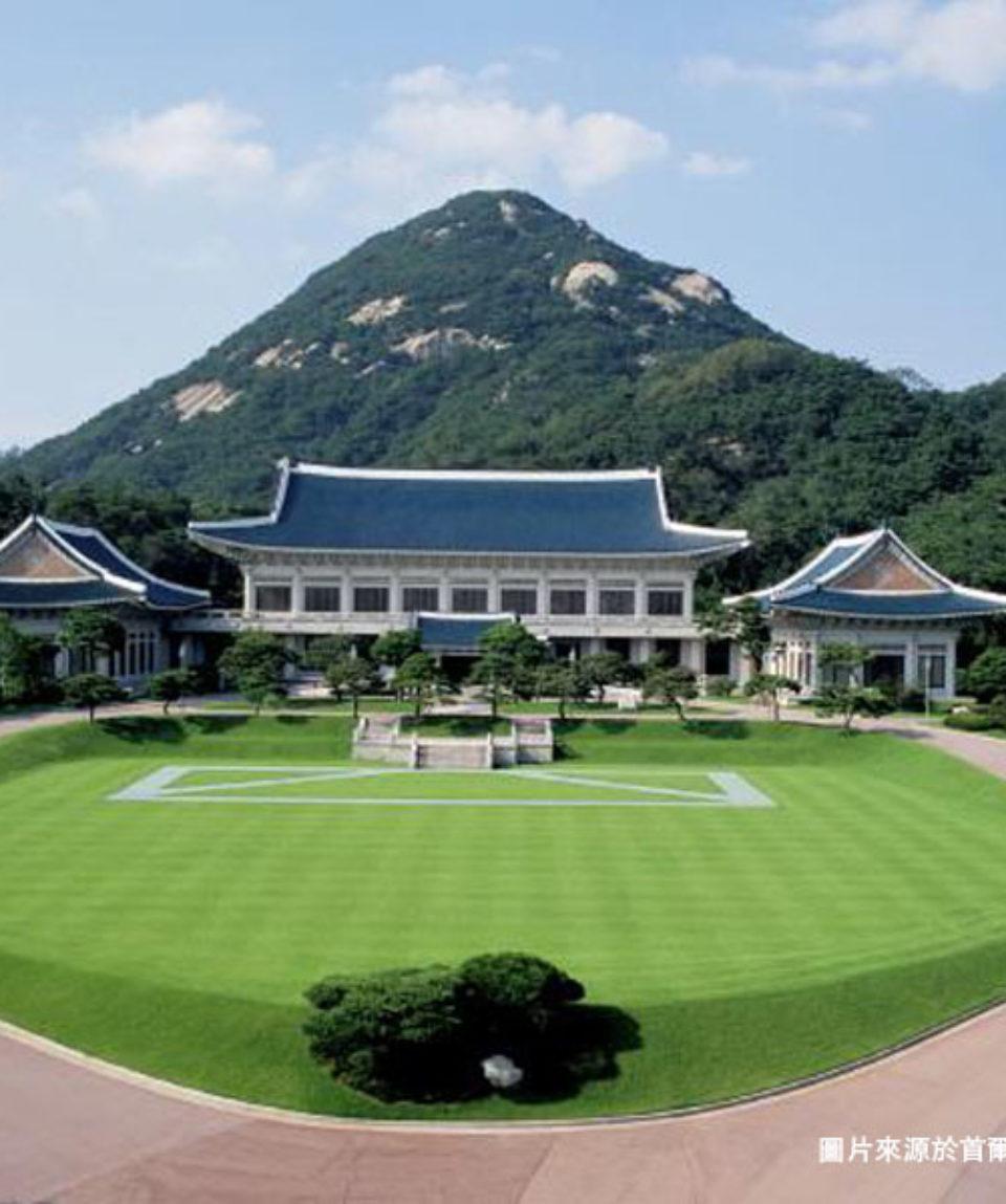 uschinatrip-korea-langfang