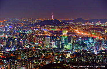 uschinatrip-korea-night