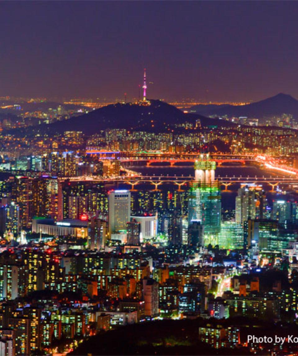 uschinatrip-korea-night