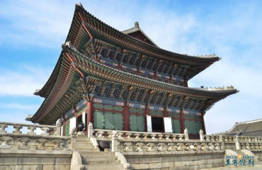 uschinatrip-korea-palace