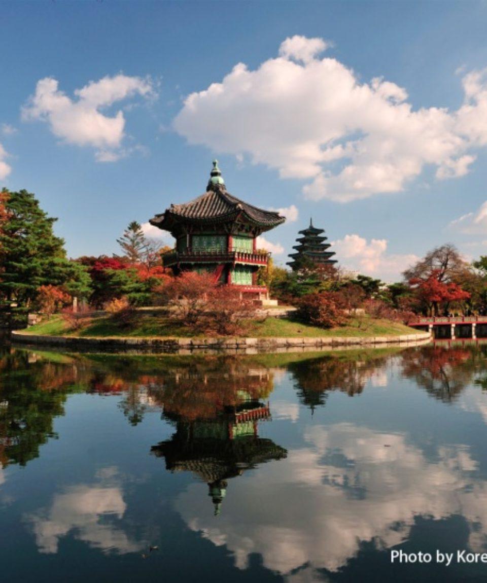 uschinatrip-korea-pavillion