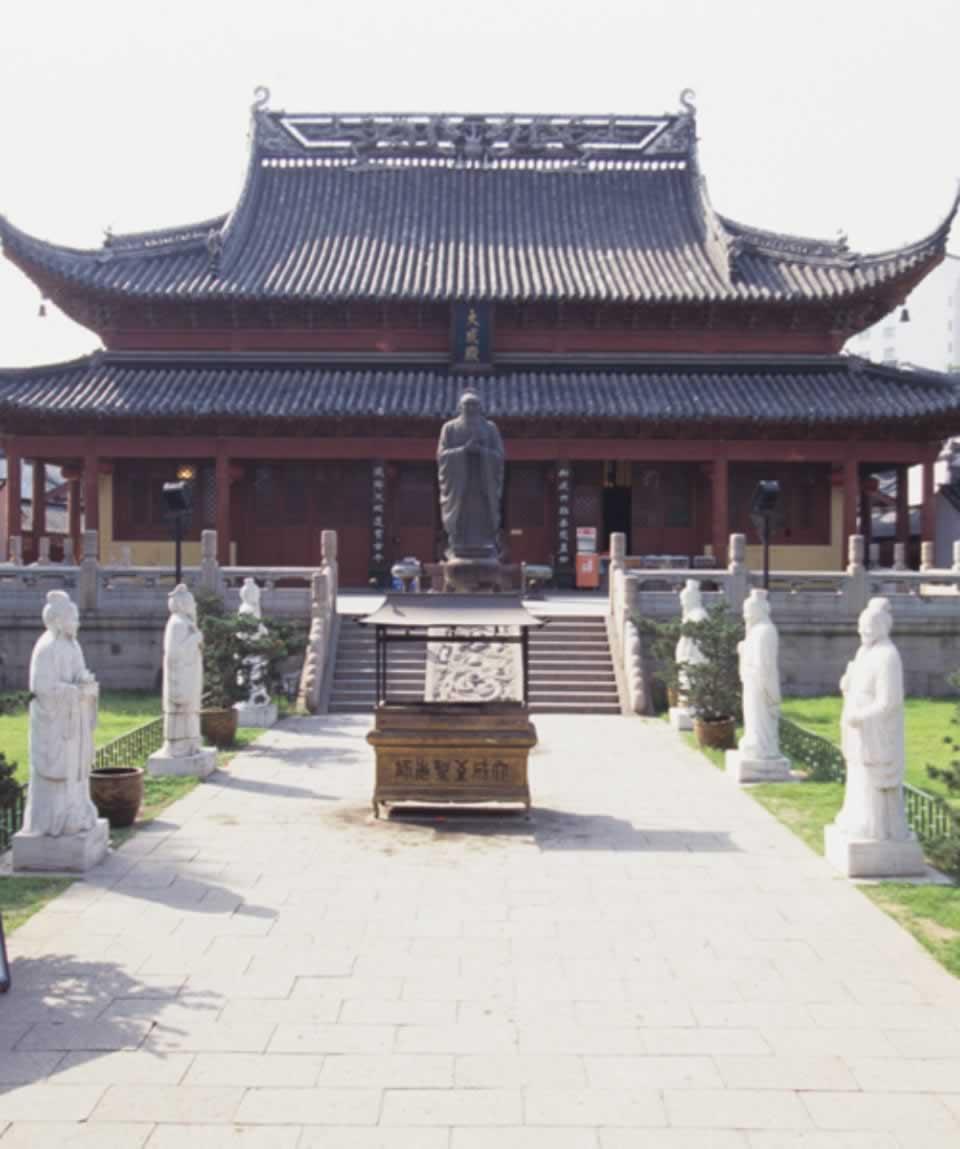 uschinatrip-nanjing