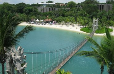 uschinatrip-singapore-beach