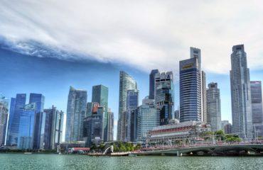 uschinatrip-singapore-building