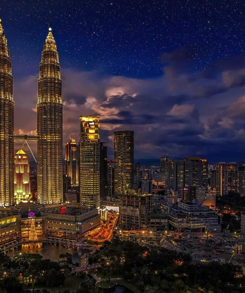 uschinatrip-singapore-city