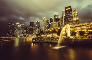 uschinatrip-singapore-light