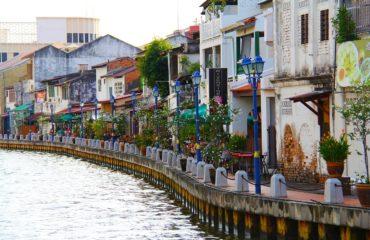 uschinatrip-singapore-river