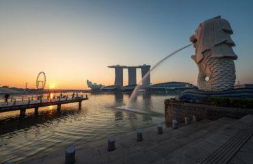 uschinatrip-singapore-water