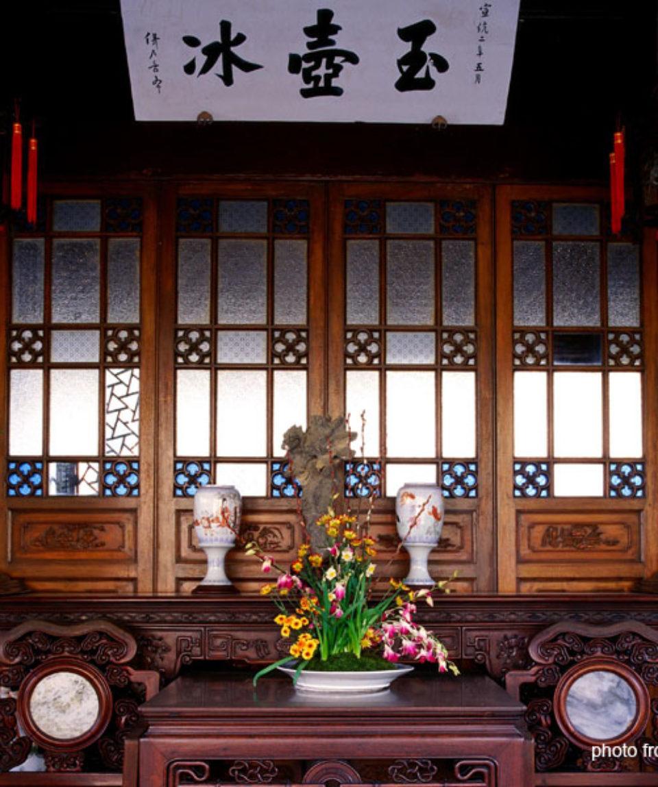 uschinatrip-suzhou