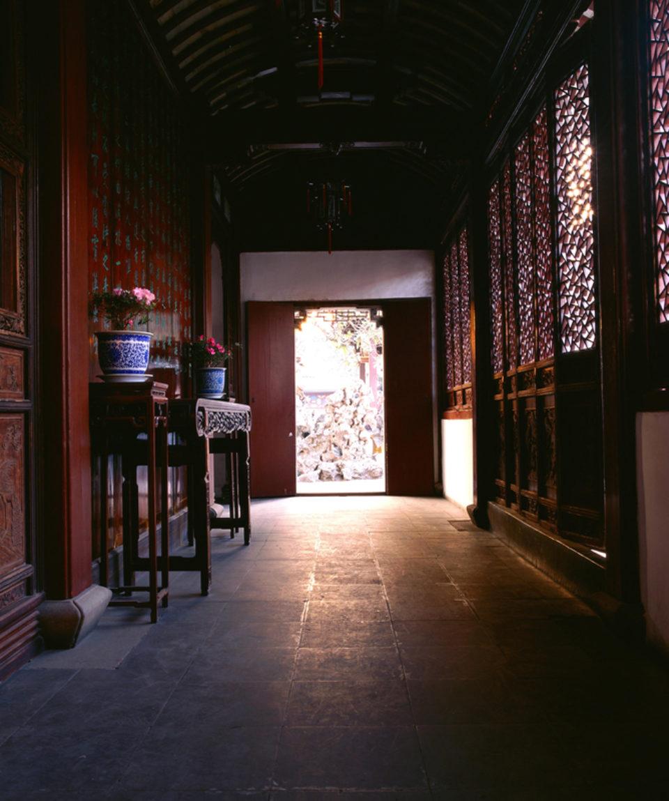 uschinatrip-suzhou-mingyuan