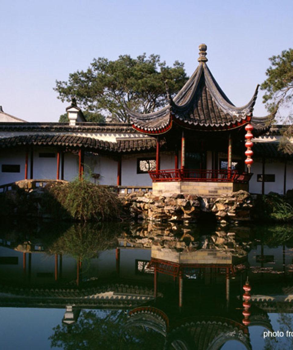 uschinatrip-suzhou2