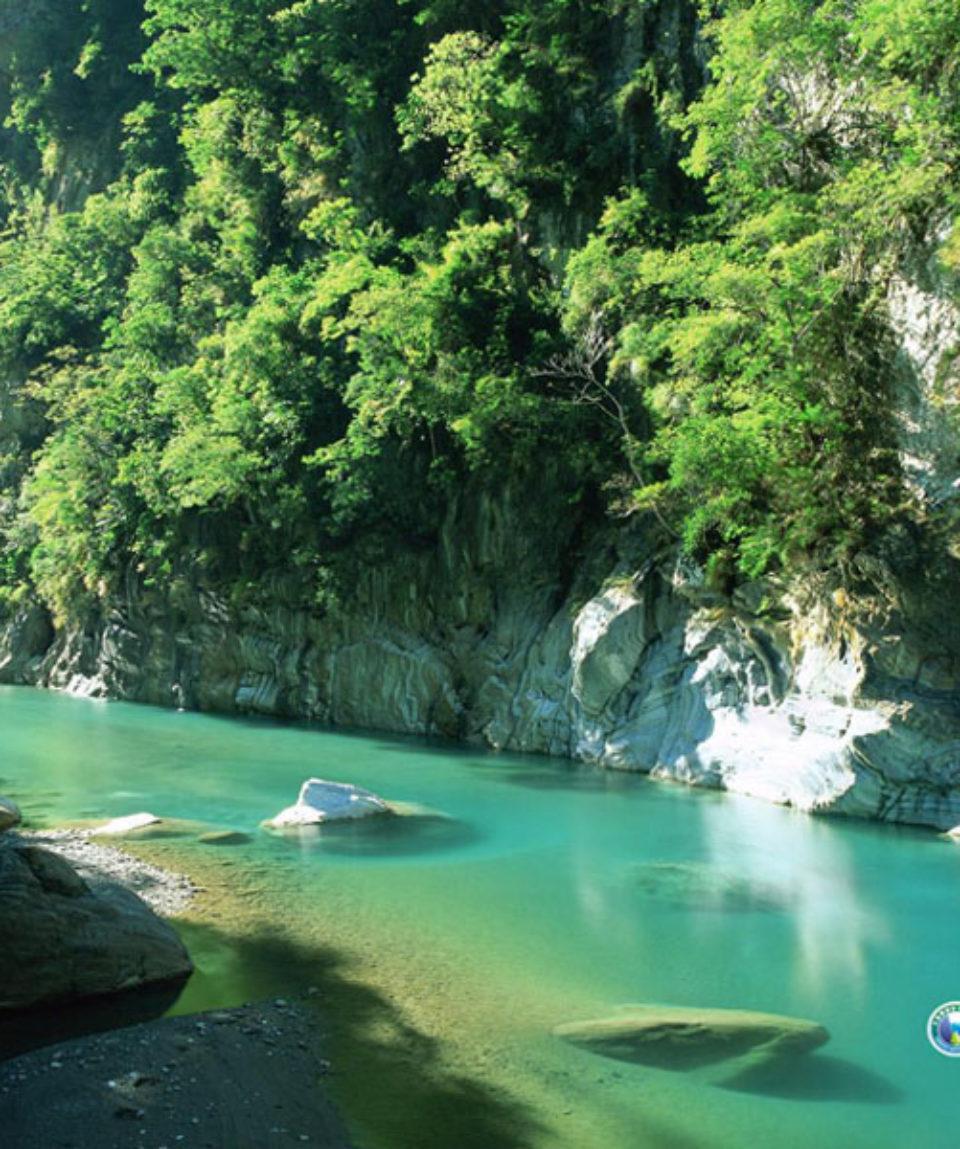 uschinatrip-taiwan-park