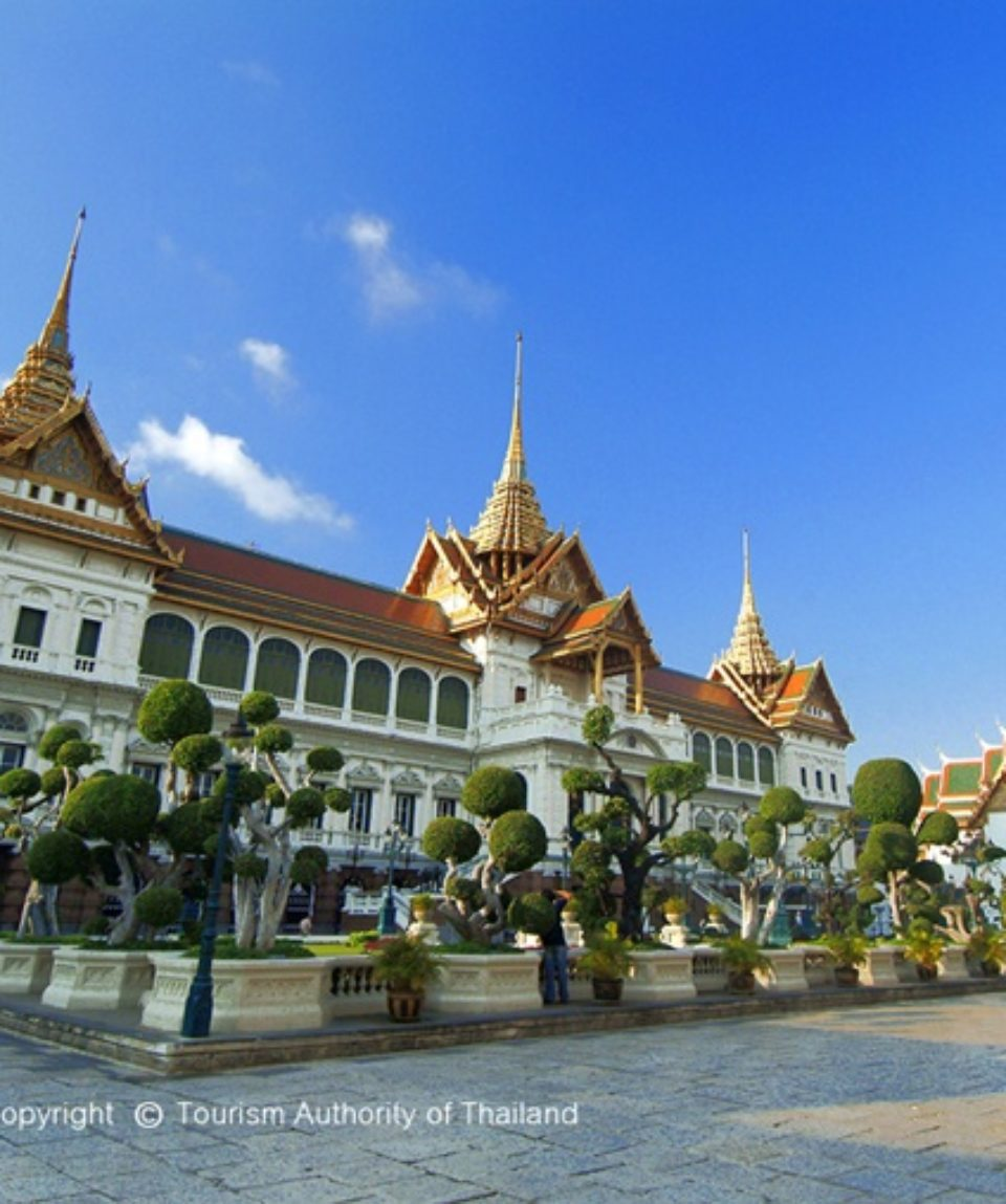 uschinatrip-thailand-naha
