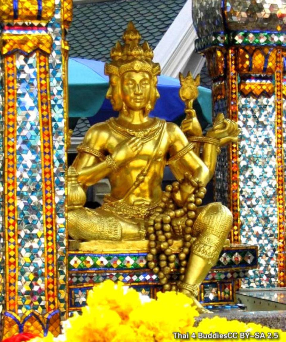 uschinatrip-thailand-twoside
