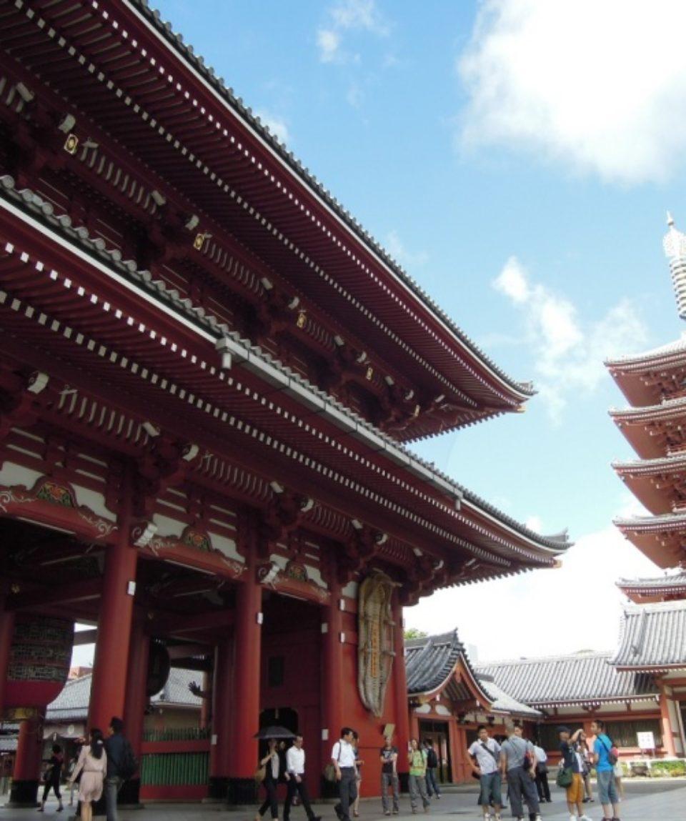 uschinatrip-tokyo-temple